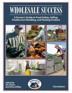 Wholesale Success Manual 2012 Cover