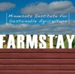 cover image for Farmstead Manual