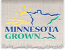 mngrown logo